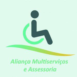 Aliança Multiserviços e Assessoria