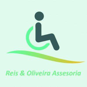 Reis e Oliveira