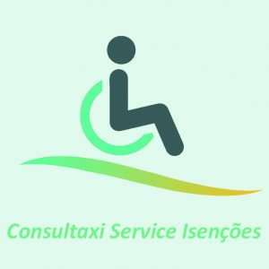 Consultaxi Service Isenções