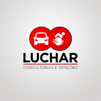 LuChar Consultoria e Isenções