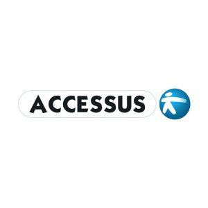 Accessus