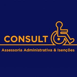 Consult Assessoria