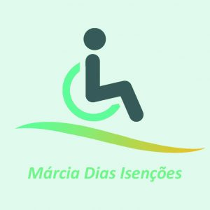 Márcia Dias Isenções