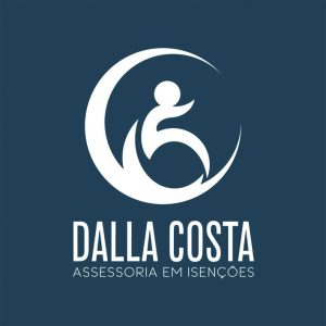Dalla Costa - Assessoria em Isenções