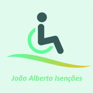 João Alberto Isenções