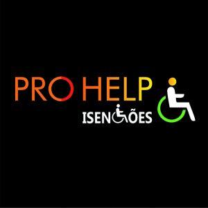 Pro Help Isenções