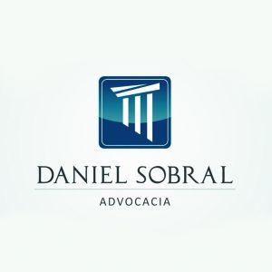 Daniel Sobral Advocacia